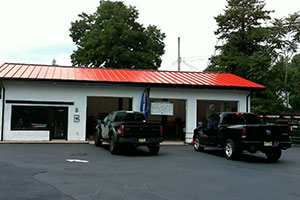 BC Tire Auto Repair & Performance Center